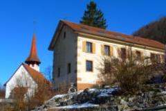 Haus_Kirche
