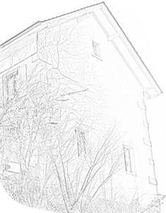 Skizze_Haus