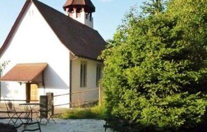 Blick-auf-Kirche
