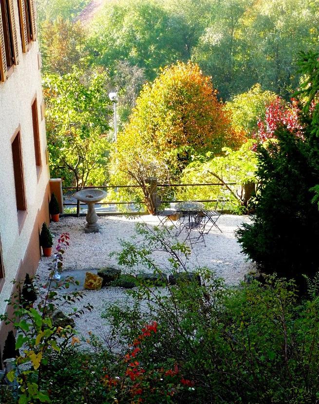 hinterer-Garten